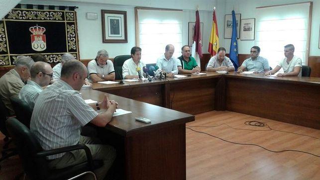 asociacion-municipios-riberenos-entrepenas-ep_ediima20150812_0484_18